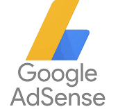 How to quick adsense approve Trick 2020