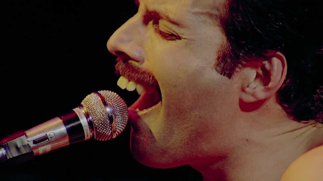 Bohemian Rhapsody Lyrics In Hindi