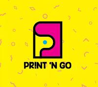 Kesempatan Berkarir di Print 'N Go Surabaya Terbaru Mei 2019