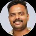 subhashmaheswarphotography_image