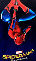spider-man film marvel