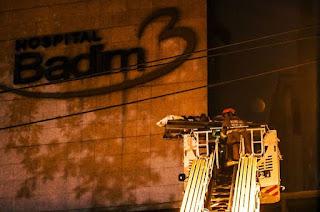 http://vnoticia.com.br/noticia/3980-sobe-para-14-numero-de-mortes-em-incendio-no-hospital-badim