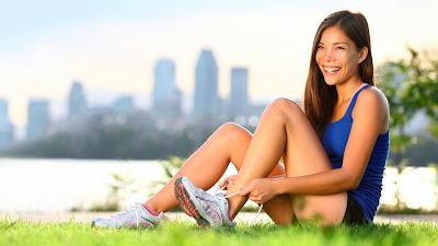 Importancia hacer ejercicio
