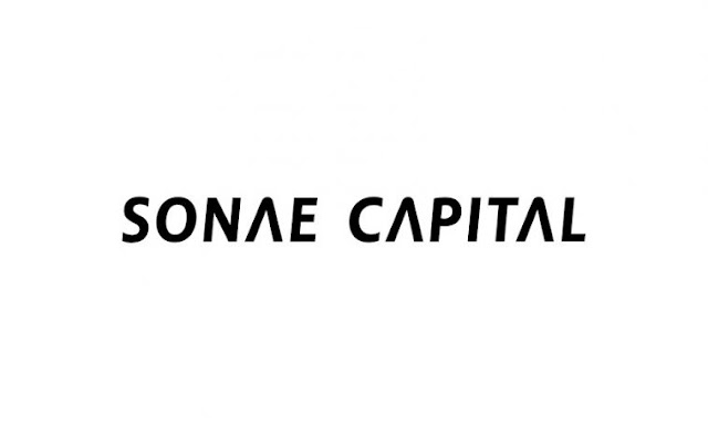 Bizdirect apoia Assembleia Geral da Sonae Capital com o Microsoft Teams