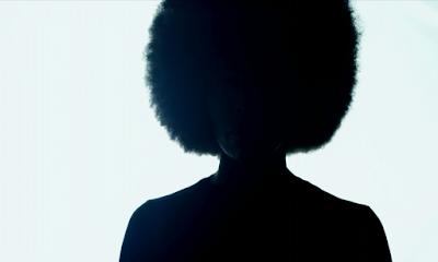 """Documentário """"Libertem Angela Davis"""" é exibido no Brasil pelo Curta! - Divulgação"""