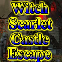 Games2Rule-G2R Witch Scar…