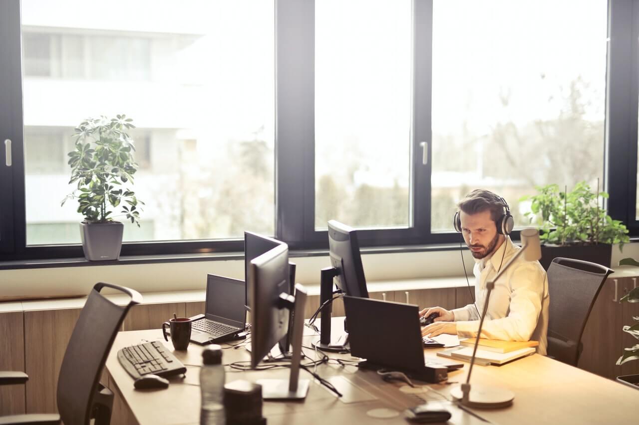coaching melhorar o desempenho dos funcionários