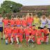 Copa Aliança de Futebol e Futebol 7, prosseguirá neste sábado no Estádio, com dois jogos no Sub-15
