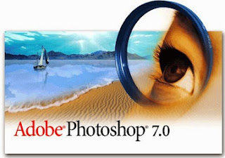Adobe Photoshop 7.0 Full Serial