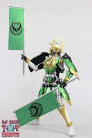 SH Figuarts Kamen Rider Zangetsu Kachidoki Arms 31