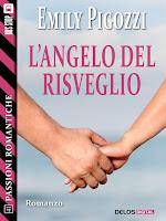 http://lindabertasi.blogspot.it/2016/10/recensione-langelo-del-risveglio-di.html