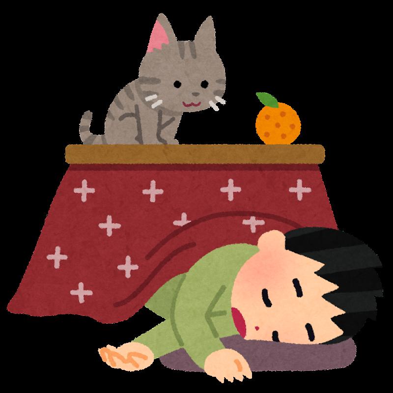 kotatsu_neru.png (800×800)