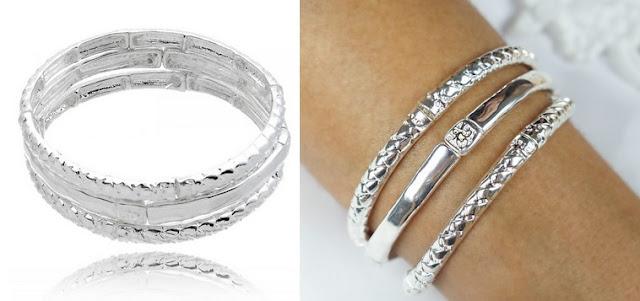 https://kitboxclub.com.br/kit-com-3-pulseiras-folheadas-em-prata/