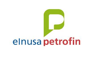 Lowongan Kerja PT Elnusa Petrofin Padang Terbaru 2021