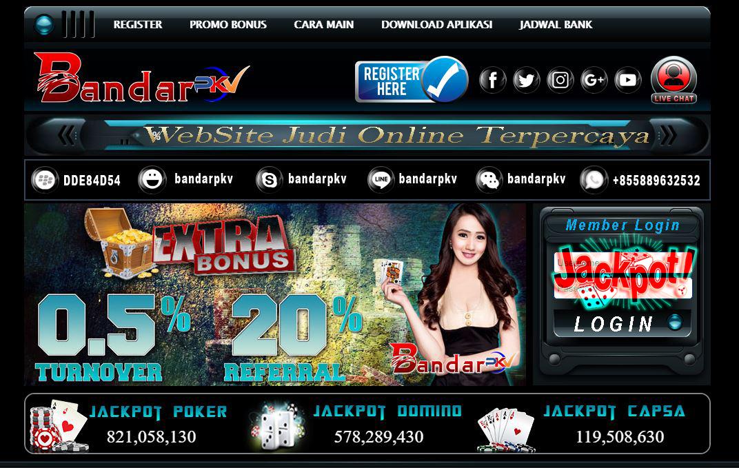 Com Adalah Situs Poker Domino Qq Online Terpercaya Di Indnesia Qq Online Terpercaya 2018