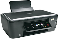 Lexmark Interact S602 Driver Download, Printer Driver, Installer Driver, Software Free Support For Windows 10 WIndows Vista Windows 8 Windows 8.1 Machintos 10.11/10.10/10.9 For Linux Debian and rpm