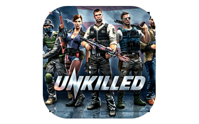 Download unkilled apk