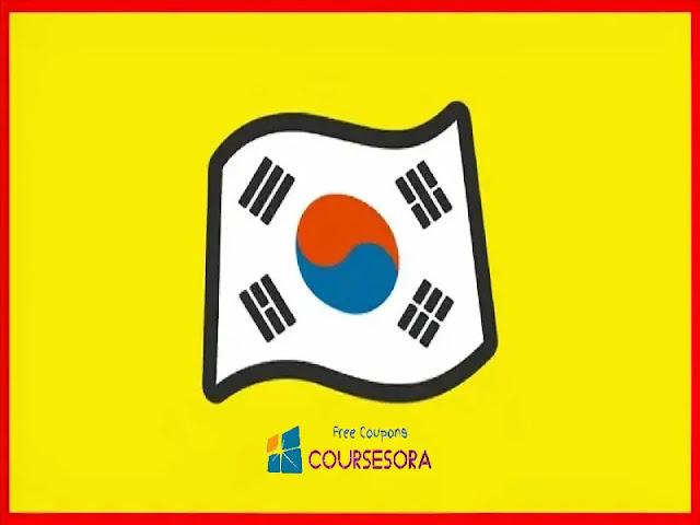 korean for beginners,learn korean,korean,learn korean for free,korean words for beginners,korean vocabulary for beginners,learn korean fast,learning korean,korean language,korean culture,korea,korean words,korean vlog,how to study korean,how to learn korean,korean alphabet,talking in korean,learn korean easy,tuttle's korean for beginners,korean lessons for beginners,korean study material,study korean,learn korean online