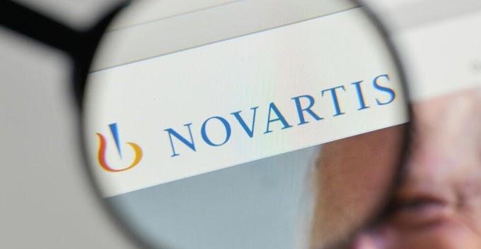 """Έσκασε """"βόμβα"""" Novartis … στη ΝΔ! Ποινική δίωξη σε Αγγελή γιατί αρνήθηκε στοιχεία των Αμερικανών για τον λογαριασμό συγγενικού προσώπου """"γαλάζιου"""" πρώην υπουργού"""
