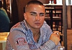 Lajme nga Bota Shqiptare: Ky Eshte Vellai I Vali Corleone ...