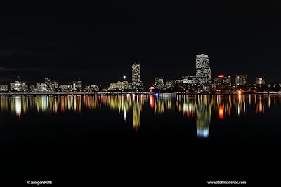 http://juergenroth.photoshelter.com/gallery/Boston-Photography/G00003cWcZlgWzHI/