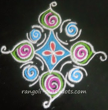 rangoli-design-simple-8.jpg