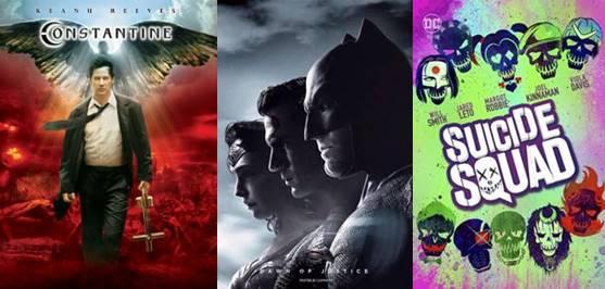 rekomendasi film superhero dc comics yang bagus