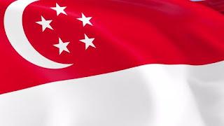 Singapura Hentai