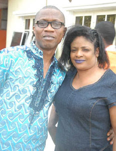 toyin nwosu husband