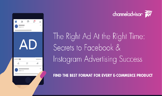 The Right Ad at the Right Time: Choosing the Right Facebook & Instagram Advertising Success #infographic,advertising, advertising agency, advertising on facebook, advertising facebook, advertising on instagram