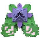 Minecraft Leapleaf Series 24 Figure