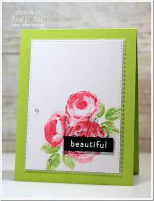 http://karolyns-paperkraft.blogspot.co.uk/2015/10/waltzingmouse-stampshello-beautiful.html