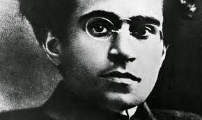 Contrahegemonias - Antonio Gramsci