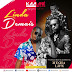 Kamané Kamas - Linda Demais (prod. by Lydasse GMT)
