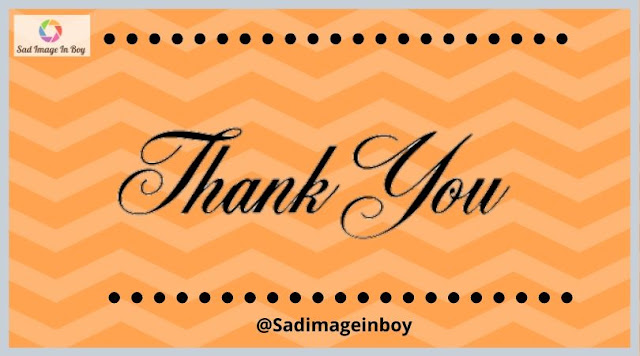 Thank You Images | thank you images for whatsapp, thank you gif images for ppt