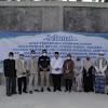 Bupati Tanjabbar Safrial Resmikan Tiga Bangunan Ponpes Program CSR SKK Migas – PetroChina
