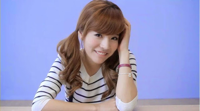 Lee Soon Kyu Girls Generation