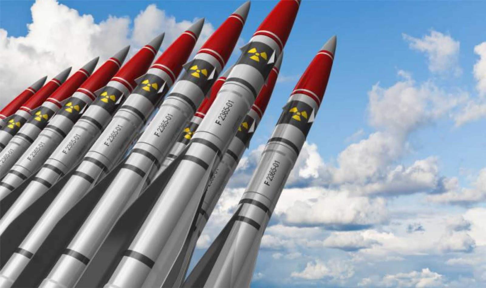 Pompeo tidak mengesampingkan penyebaran rudal baru AS di kawasan Asia-Pasifik