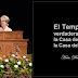 10 Bendiciones Prometidas a los Santos que Participen en la Obra del Templo