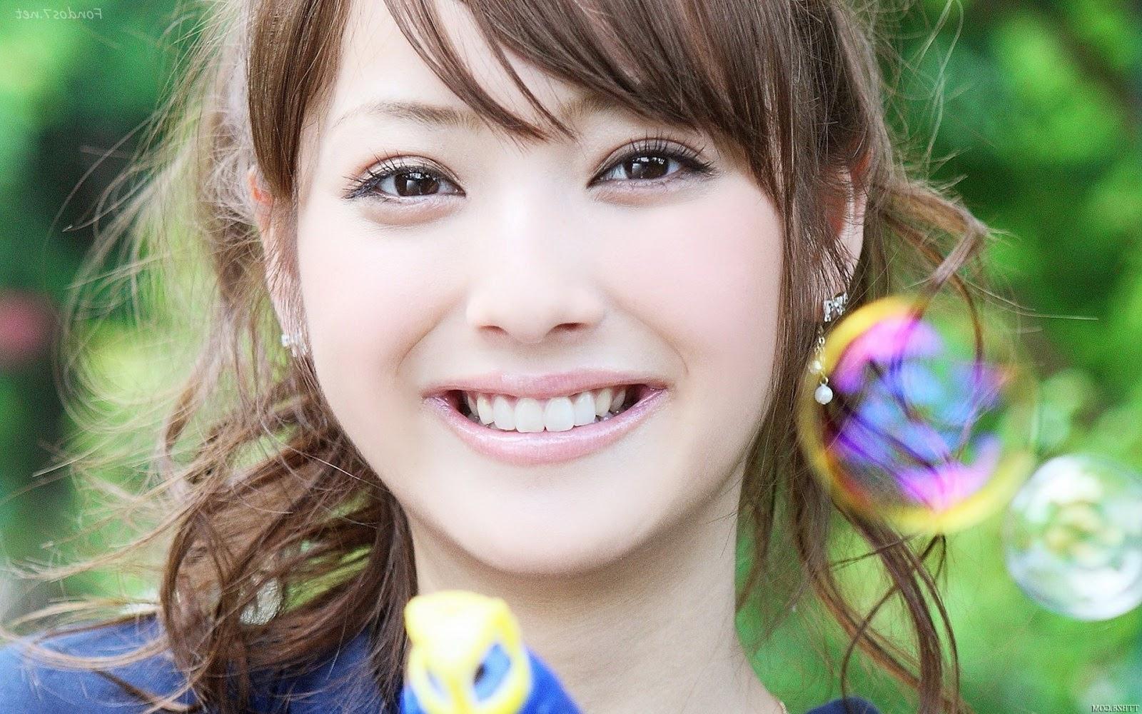Most Sexy Japanese Women