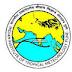 IITM Recruitment 2019 ! भारतीय उष्णकटिबंधीय मौसम विज्ञान संस्थान के अंतर्गत अपर डिवीजन क्लर्क एवं अन्य 5 पदों की निकली भर्ती ! Last Date:30-08-2019