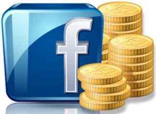 Tips Sukses Mengelola Toko Online di Facebook