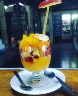 ensaldadefruta1
