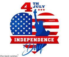 America%2BIndependence%2BDay%2BImages%2B%252825%2529