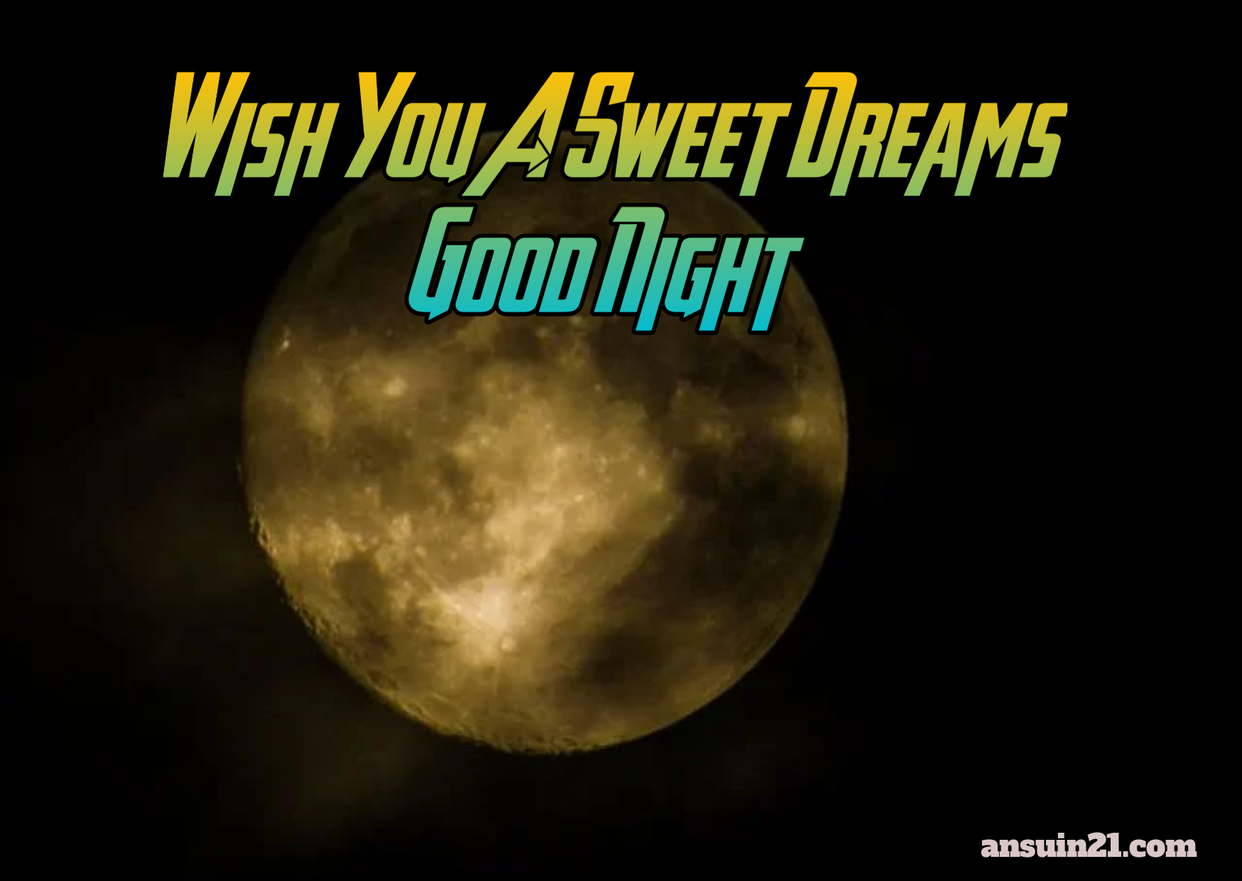 Best Beautiful Good Night Images, Status, Wishes, Massage for WhatsApp free download,