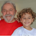 Maia usa Twitter para falar de sua solidariedade a Lula