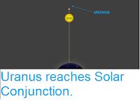http://sciencythoughts.blogspot.com/2018/04/uranus-reaches-solar-conjunction.html