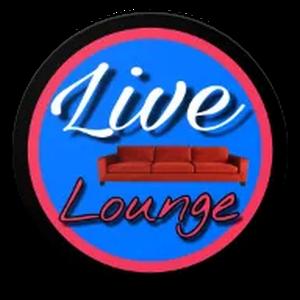 Live Lounge v8.2.0 MOD APK is Here ! [Latest]