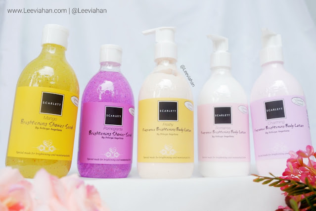 scarlett whitening,scarlett whitening review,scarlett, scarlett whitening review jujur