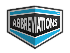 Popular Abbreviations Whose Meanings You Don't Know: SMS, GSM, POS, ATM and LCD